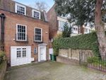 Thumbnail for sale in Belsize Road, South Hampstead, London