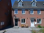 Thumbnail for sale in John Street, Clay Cross, Chesterfield