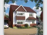 """Thumbnail to rent in """"The Canterbury"""" at Station Road, Long Buckby, Northampton"""