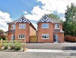 Thumbnail to rent in Chobham Road, Knaphill, Woking