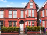 Thumbnail to rent in Broughton Drive, Liverpool