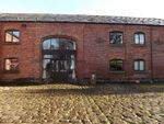 Property history Sherdley Road, St. Helens, Merseyside WA9
