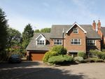 Thumbnail to rent in Three Acres Close, Woolton, Liverpool, Merseyside