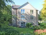 Thumbnail to rent in Windsor Court, Clarence Drive, Harrogate