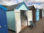 Thumbnail for sale in Brackenbury Cliffs, Old Felixstowe