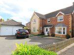 Thumbnail for sale in Elgar Way, Horsham, West Sussex
