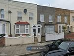 Thumbnail to rent in Cedars Road, Stratford