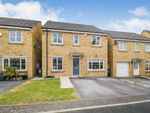 Thumbnail for sale in Agincourt Drive, Bingley