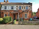 Thumbnail to rent in Recreation Road, Guildford, Surrey