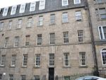 Thumbnail to rent in Blair Street, Edinburgh