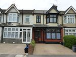 Thumbnail to rent in Colombo Road, Ilford