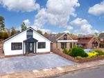 Thumbnail to rent in Pangfield Park, Coventry