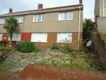 Thumbnail for sale in Willow Grove, Baglan, Port Talbot