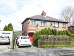 Thumbnail to rent in Parkfield Avenue, Farnworth, Bolton