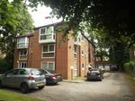 Thumbnail for sale in Bury New Road, Salford