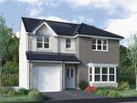 "Thumbnail to rent in ""Fletcher"" at East Calder, Livingston"