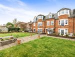 Thumbnail to rent in Anyards Road, Cobham