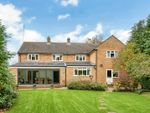 Thumbnail for sale in Ranksborough Drive, Langham, Rutland