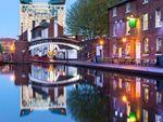 Thumbnail for sale in Essex Street, Birmingham