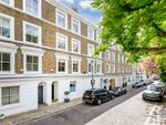 Thumbnail to rent in Ansdell Terrace, London