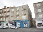 Thumbnail for sale in 12, Argyle Street, Flat 1-1, Rothesay PA200At