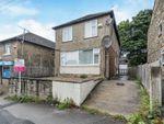 Thumbnail for sale in Sheepridge Road, Sheepridge, Huddersfield