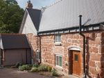 Thumbnail for sale in Dovaston, Oswestry, Shropshire