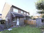 Thumbnail to rent in Hambledon Close, Uxbridge