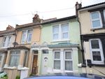 Thumbnail to rent in Foord Street, Rochester