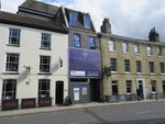 Thumbnail to rent in Upper King Street, Norwich