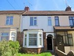 Thumbnail to rent in Telfer Road, Radford, Coventry