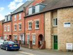 Thumbnail for sale in Clarence Court, Greencroft Street, Salisbury, Wiltshire