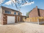 Thumbnail for sale in Union Road, Thorne, Doncaster