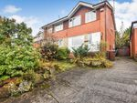 Thumbnail for sale in Openshaw Drive, Blackburn