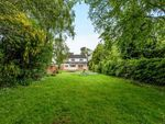 Thumbnail for sale in Hatherton Road, Cannock, Staffordshire