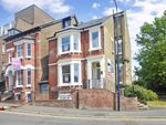 Thumbnail to rent in Albion Place, Maidstone