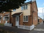 Thumbnail to rent in Lancaster Place, Staines Road, Ilford