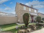 Thumbnail to rent in Foxcroft, Burnley