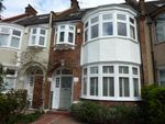 Thumbnail for sale in Hanover Road, Kensal Rise, London