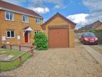 Thumbnail for sale in Market Rasen Way, Holbeach, Spalding