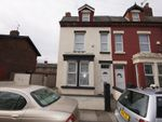 Thumbnail to rent in Poplar Grove, Seaforth, Liverpool
