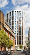 Thumbnail to rent in Hexagon Apartments, Covent Garden