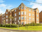 Thumbnail for sale in Dreswick Court, Murton, Seaham, Durham