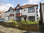 Thumbnail to rent in Station Road, Leigh-On-Sea, Essex