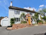 Thumbnail for sale in High Road, Chilwell, Beeston, Nottingham