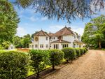 Thumbnail for sale in Pirbright, Woking, Surrey
