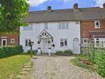 Thumbnail for sale in Broadley Avenue, Birchington, Kent