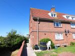 Thumbnail to rent in Westleigh Park, Hengrove, Bristol