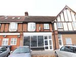 Thumbnail for sale in Malden Way, New Malden