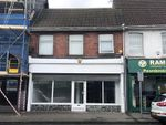 Thumbnail to rent in 138 High Street, Blackwood, Caerphilly